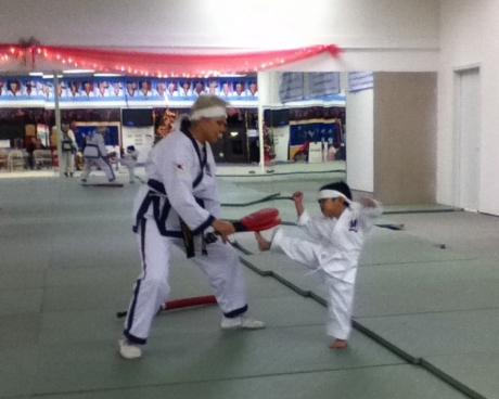 2012-12-10 Eas and Joshi copy