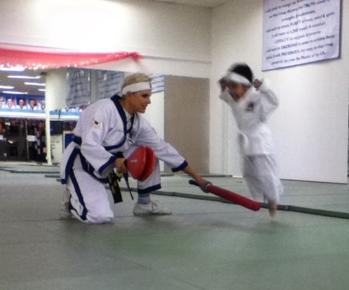 2012-12-10 Eas-Joshi 3