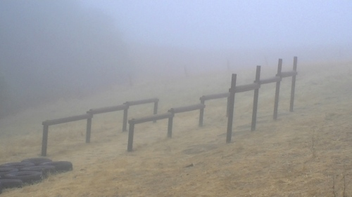 training area in fog.MTS.Still004
