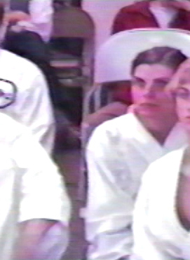 EAs white belt sitting down VT copy